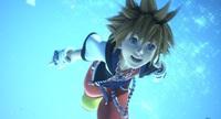 'Kingdom Hearts 3D: Dream Drop Distance', nueva galería de imágenes para celebrar el 10º aniversario de la franquicia
