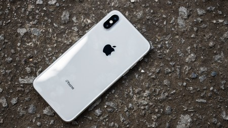 Iphone X Xataka 6