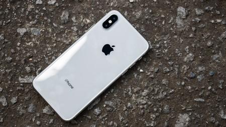 Iphone X Xataka 6