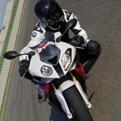 Foto 81 de 145 de la galería bmw-s1000rr-version-2012-siguendo-la-linea-marcada en Motorpasion Moto