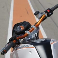 Foto 8 de 31 de la galería ktm-690-duke-track-limitada-a-200-unidades-definitivamente-quiero-una en Motorpasion Moto