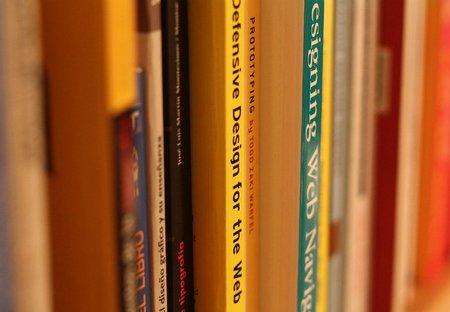 Libros que nos inspiran en la empresa