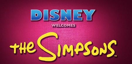 Aquí puedes ver, por tiempo limitado, el corto de 'Los Simpsons' que se proyectaba antes de 'Onward' y que no llegó a México