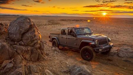 Jeep Gladiator Mojave 2021 Oficial 202064652 1581000091 2