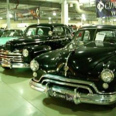 Foto 20 de 130 de la galería 4-antic-auto-alicante en Motorpasión