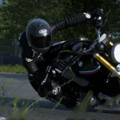 Foto 36 de 51 de la galería ride-3-analisis en Motorpasion Moto