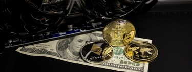 Tesla da marcha atrás en su plan de aceptar bitcoins porque minar esa criptomoneda le parece demasiado contaminante