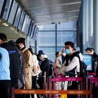 Gran parte de la población china recela de su vacuna. El gobierno quiere arreglarlo con helados