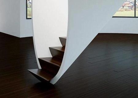 detalle-escalera-nave.jpg