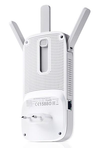 Re355 Un V1 1024 Large 0 20150710160648