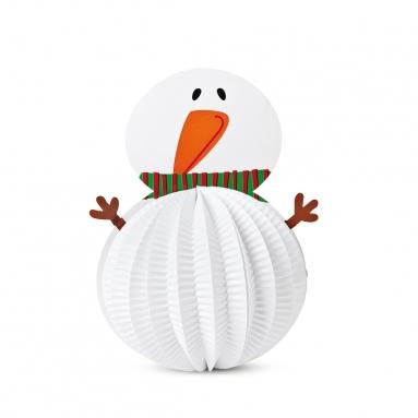 Navidad 2012 decora tus d as especiales con tiger - Amuebla tu casa por 1000 euros ...
