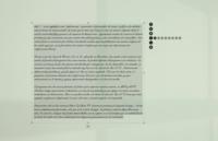 Ommwriter, el procesador de textos minimalista deja de ser beta