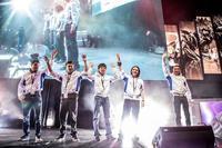 """La Final de la Copa Latinoamérica """"LoL"""" se celebrará en México el 22 de Noviembre"""