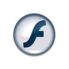 Flash Player 9 para Linux x86 ya diponible