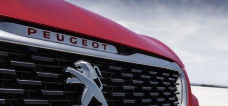 PSA valora introducir extensores de autonomía en sus próximos eléctricos