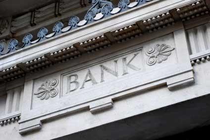 Pagare Bancario