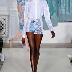 Foto 4 de 31 de la galería erdem-primavera-verano-2012 en Trendencias