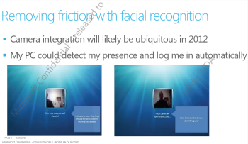 windows-8-facial-recognition-login.png