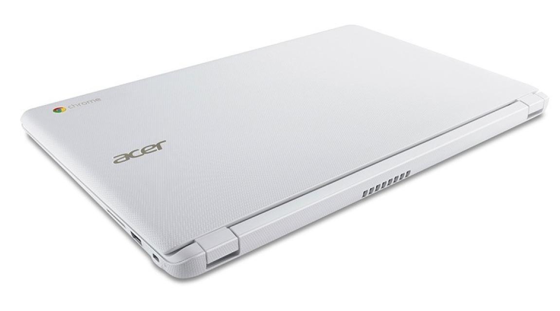 Foto de Acer Chromebook 15 (1/8)
