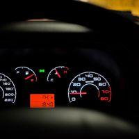 Polémica en la UE con los datos generados por los coches autónomos: serán del fabricante, del dueño o de nadie