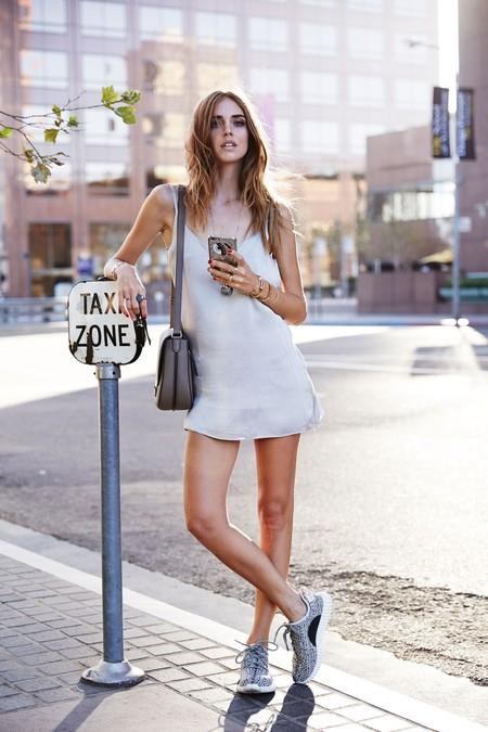 Como Llevar Vestidos Verano 2020 05