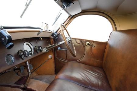 Bugatti Type 57 Atalante 2
