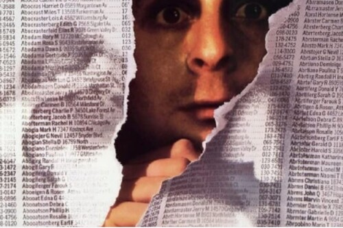 'Fuera de sí': un excelente y desconocido thriller de William Lustig que no tiene nada que envidiar a otros más populares de los 80 y 90