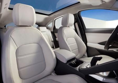 Jaguar E Pace 2018 1600 51