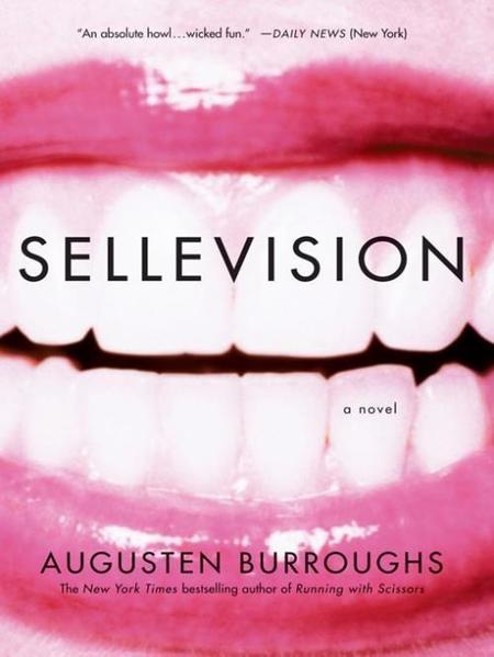 Brian Fuller y Brian Singer preparan juntos 'Sellevision'