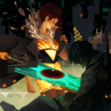 He vuelto a Transistor, la bellísima aventura que consolidó a Supergiant como uno de los estudios del momento