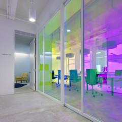 Foto 9 de 9 de la galería las-oficinas-de-red-bull-en-nueva-york en Trendencias Lifestyle