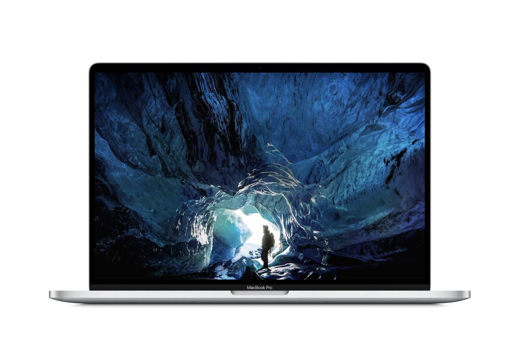 Este concepto se imagina un macOS que recoge ideas y se parece demasiado a iPadOS