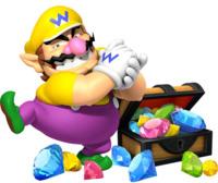 ¿Puede Nintendo parir un Candy Crush sin dejar de ser Nintendo?