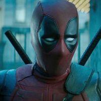 'Deadpool 2', Ryan Reynolds publica el teaser tráiler que se proyecta antes de 'Logan'