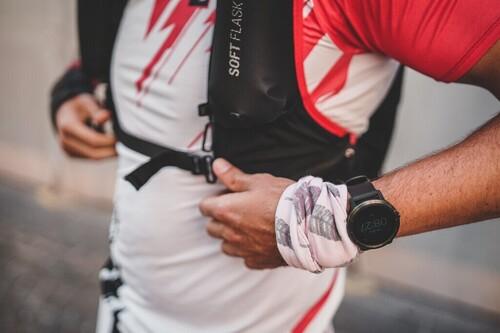 Todas las ofertas de relojes y navegadores GPS de ciclismo Garmin en MiElectro con hasta un 30% de descuento