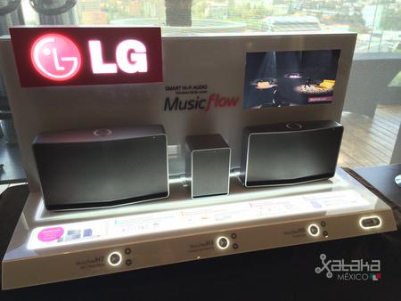 Lg Music Flow Mexico 03