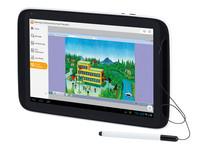 Intel Sunny Hill, un tablet para estudiantes llega a México