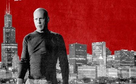 'El justiciero' de Bruce Willis se queda en tierra de nadie dentro del cine de venganzas