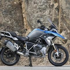 Foto 57 de 81 de la galería bmw-r-1250-gs-2019-prueba en Motorpasion Moto