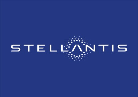 Stellantis presenta el logo definitivo que cobijará al nuevo gigante automotriz