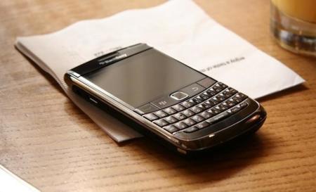 blackberry-nsa.jpg