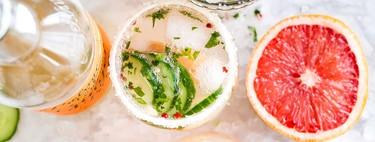 ¿Ya sabes qué vas a comer en el futuro? Estas son las 11 tendencias gourmet que terminarán conquistando el 2018