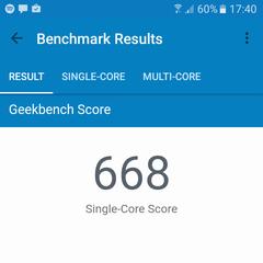 Foto 6 de 9 de la galería benchmarks-samsung-galaxy-a3-2017 en Xataka Android
