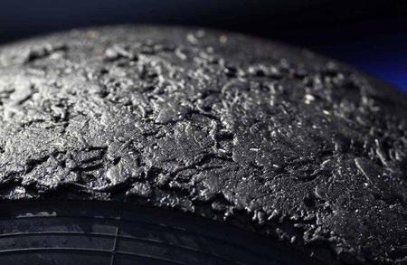 Los neumáticos de clasificación podrían volver a la Fórmula 1 en 2012