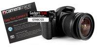 CameraTrace, un paso más contra el robo de cámaras e imágenes