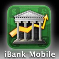 iBank, gestión de finanzas personales en iPhone