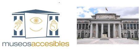 Museos Accesibles
