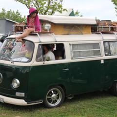 Foto 60 de 88 de la galería 13a-furgovolkswagen en Motorpasión