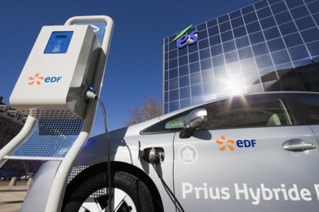 Prius Plug In Hybrid Tec 03 2012