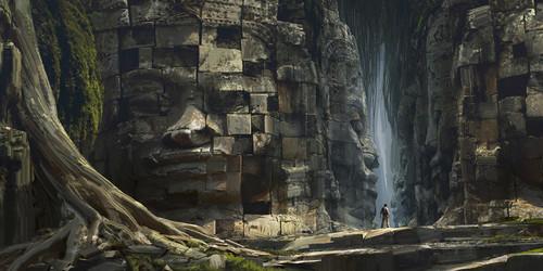 La verdad sobre los mitos y leyendas de la saga Uncharted